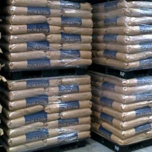 共聚甲醛-高粘度POM塑胶原料-日本宝理-M25S-纯树脂塑胶