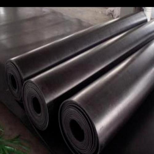 工业橡胶 天然橡胶 三元乙丙橡胶 诚信商家 金普纳斯 供应商