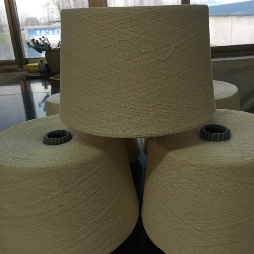 销售纯棉纱  纯棉纱价格 32支纯棉纱价格
