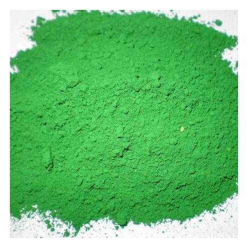 供应美术绿5605 油画地坪墙体绘画