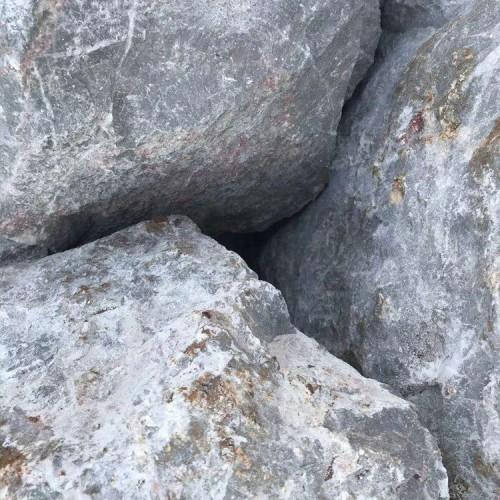 混凝土砂石原材料供应
