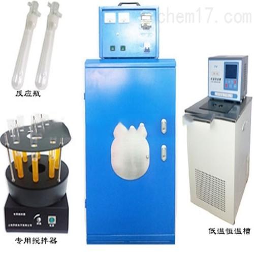 光化学反应仪优质厂家