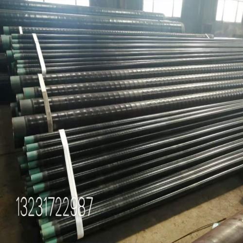 河北防腐管道精选厂家-3pe防腐钢管