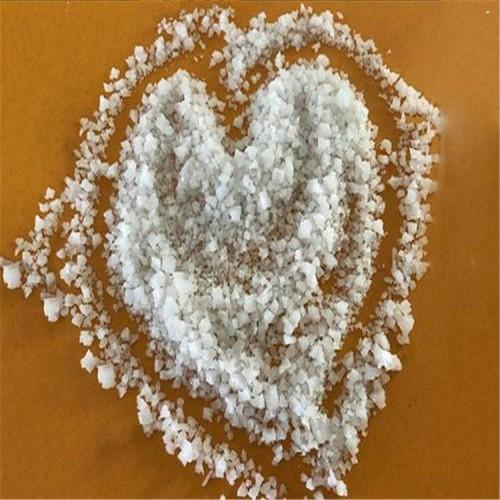 工业盐价格,工业盐无机盐现货现发,纯盐